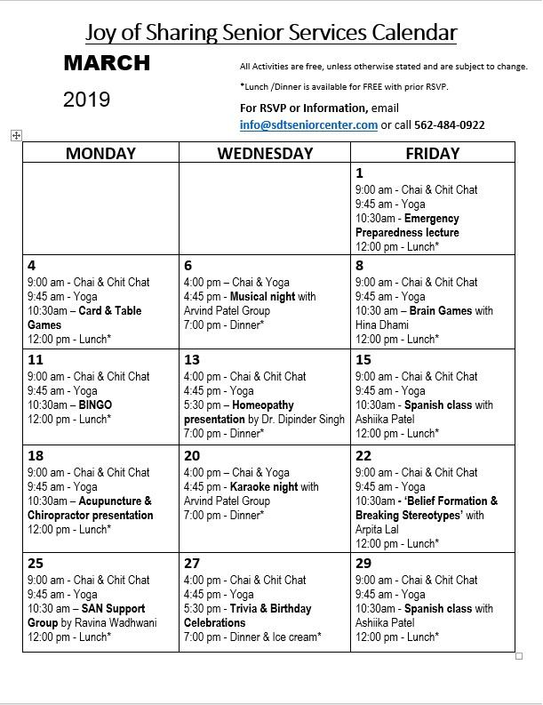 March2019_Calendar